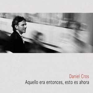 AQUELLO-COVER